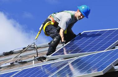 miert-eri-meg-a-napelemes-rendszer