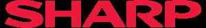sharp-napelem-logo
