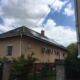 5,13 kWp Sharp napelemes rendszer, SolarEdge inverter, Bicske