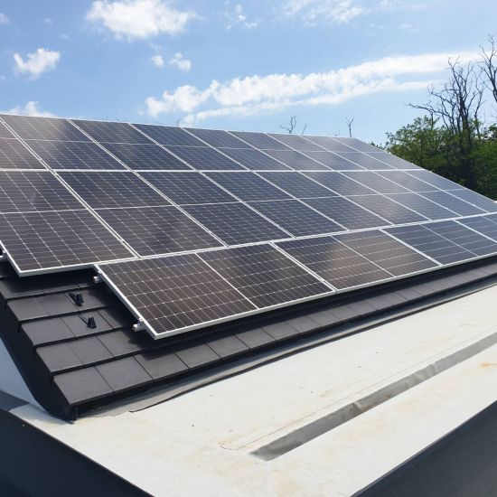 energo-investment solaredge sharp 2
