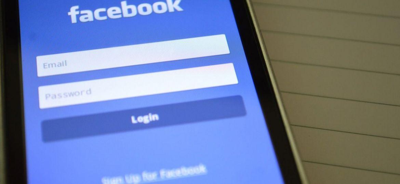 facebook-390860_1280-e1556030737927-1200x618