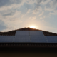6,2 kWp Sharp napelemes rendszer Fronius Symo inverterrel, Hajdúnánás