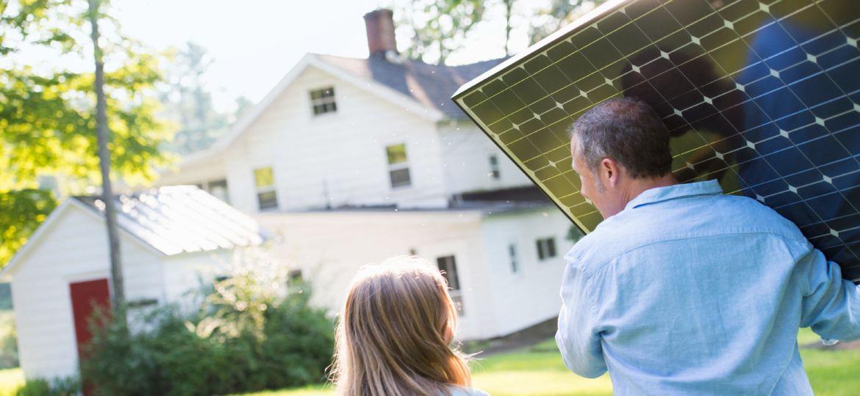 energo-napelem-otthonfelujitas