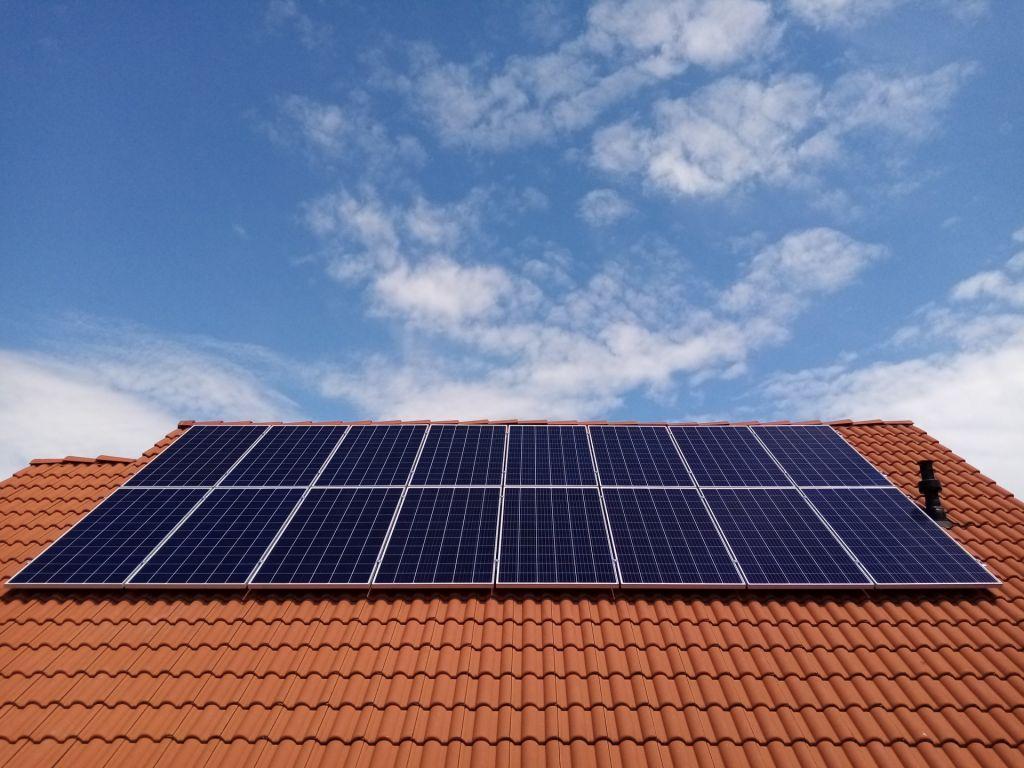 napelem-energo-napelemes-rendszer-pályázatok