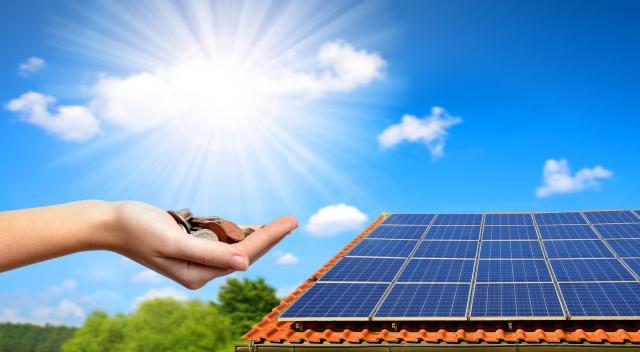 napelem-szaldo