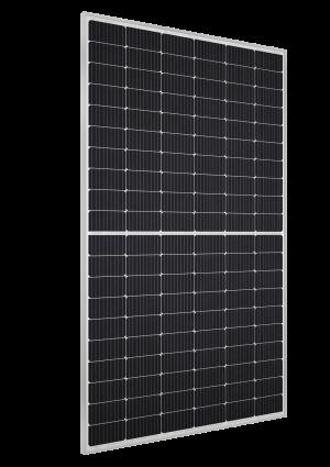 napelem panelek mérete energo investment