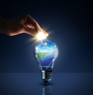 energo_investment_napelem a napenergia hasznosítása