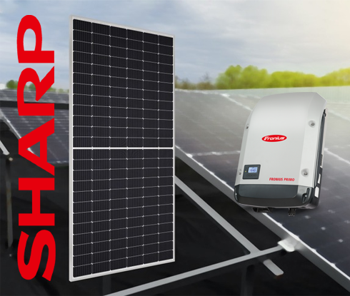 FR-SHARP-Energo-csomag