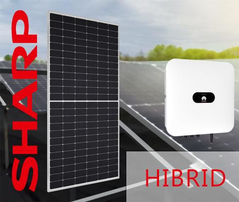 HW-SHARP-Energo-csomag másolat