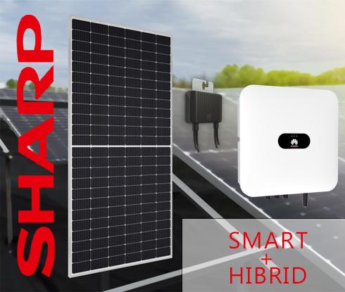 HW-SHARP-opti-SMART-Energo-csomag
