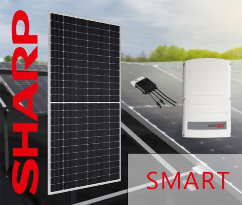 SE-SHARP-opti-SMART-Energo-csomag