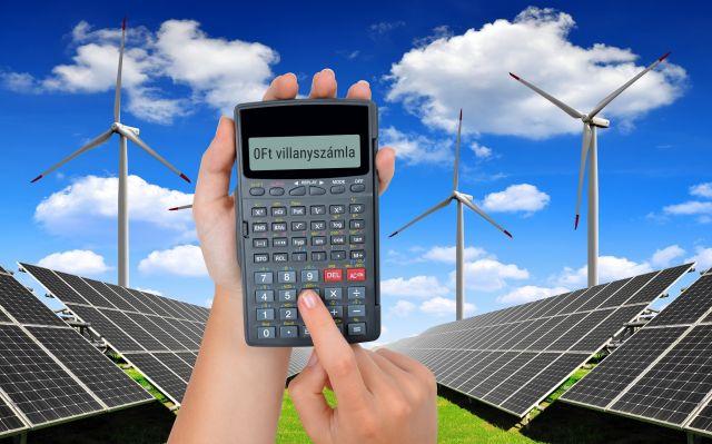 energo_investment_napelem_0ft_villanyszamla