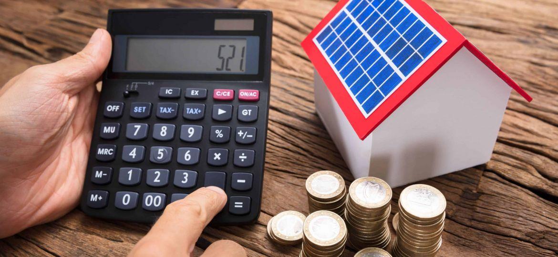 energo_investment_napelem_szaldó_elszámolás